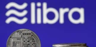 Facebook Libra Facing Issues