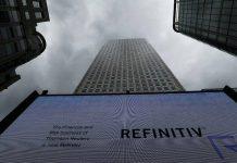 Refinitiv-Holdings)