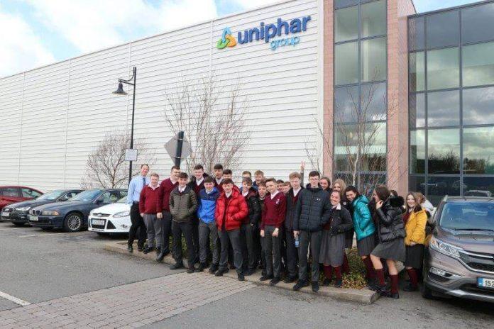 Ireland Based Pharmaceutical Group Uniphar Generates € 150 Million in IPO