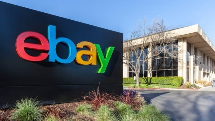 eBay Eyes Triumphant Return in India after Picking Up 5.5% PayTM Mall Stake