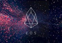 EOS Coin Price Analysis