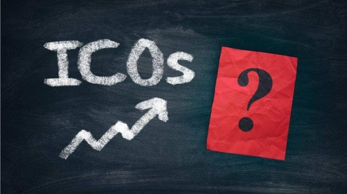 Initial Coin Offerings (ICOs)