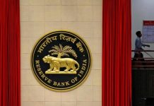Reuters Poll Says RBI is going to Cut Rates Again in August