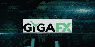 GigaFX Review