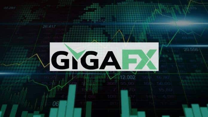 GigaFX Review