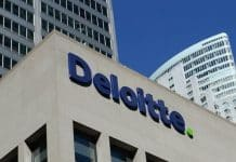 Deloitte Auditors Failed to Challenge Bosses at Autonomy Before its Sale to HP